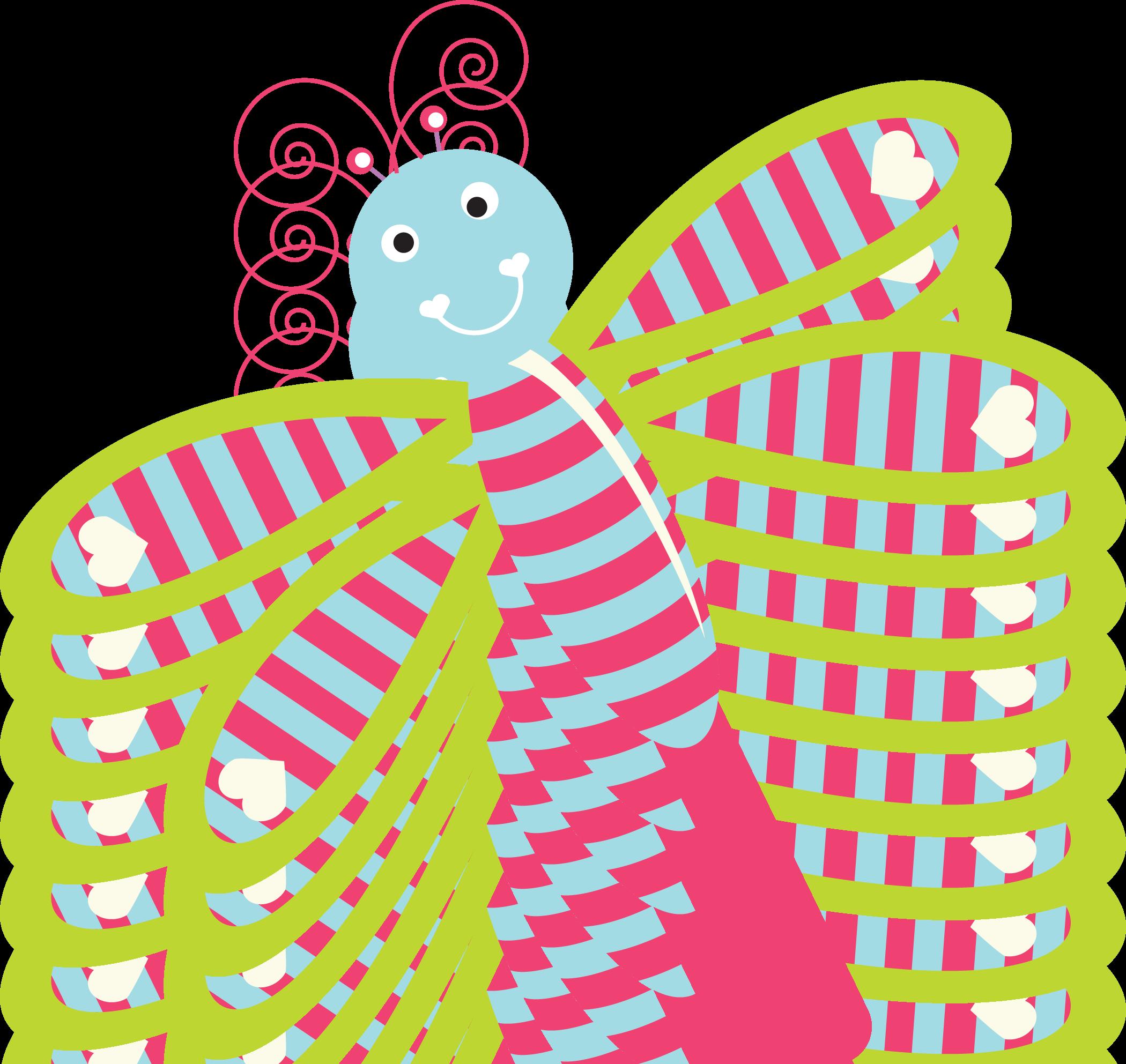 Flower clipart dragonfly. Photo by daniellemoraesfalcao minus