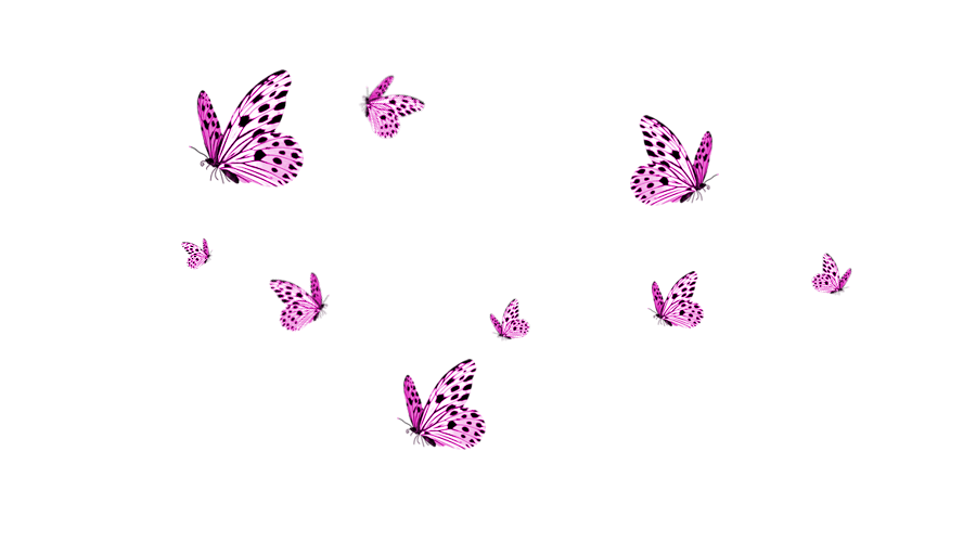 Lavender clipart lavender butterfly. Index of softwaredownloads mothers