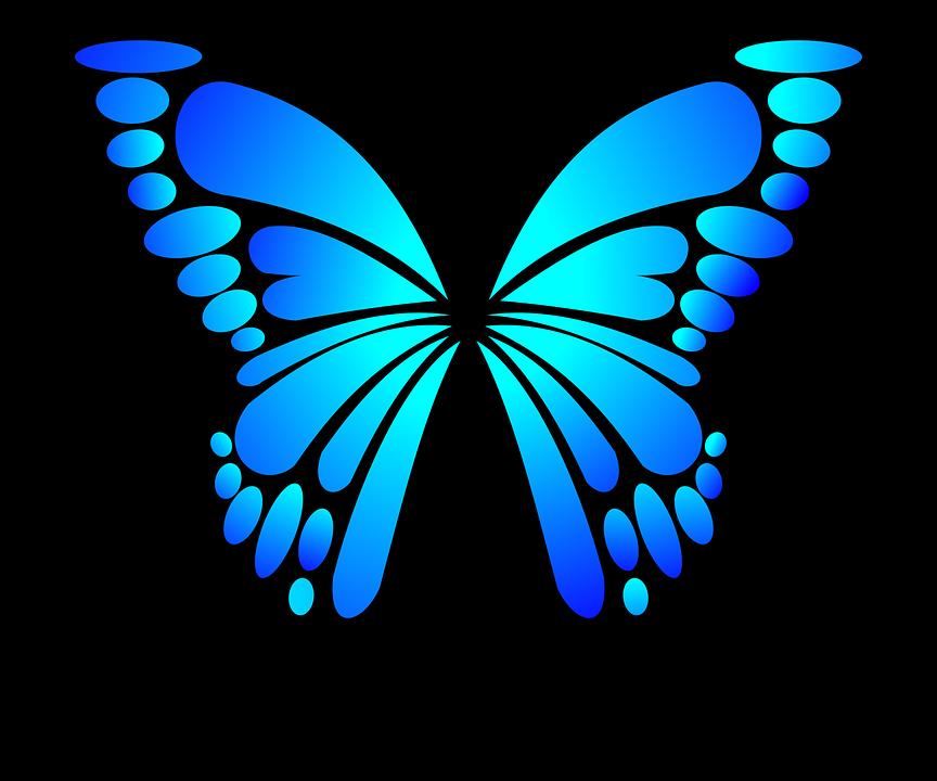 Resultado de imagen no. Dragonfly clipart psychedelic