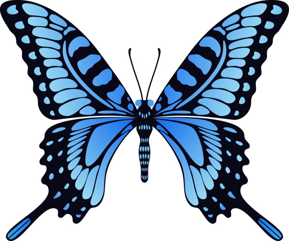 Emoji clipart butterfly. Twenty two isolated stock
