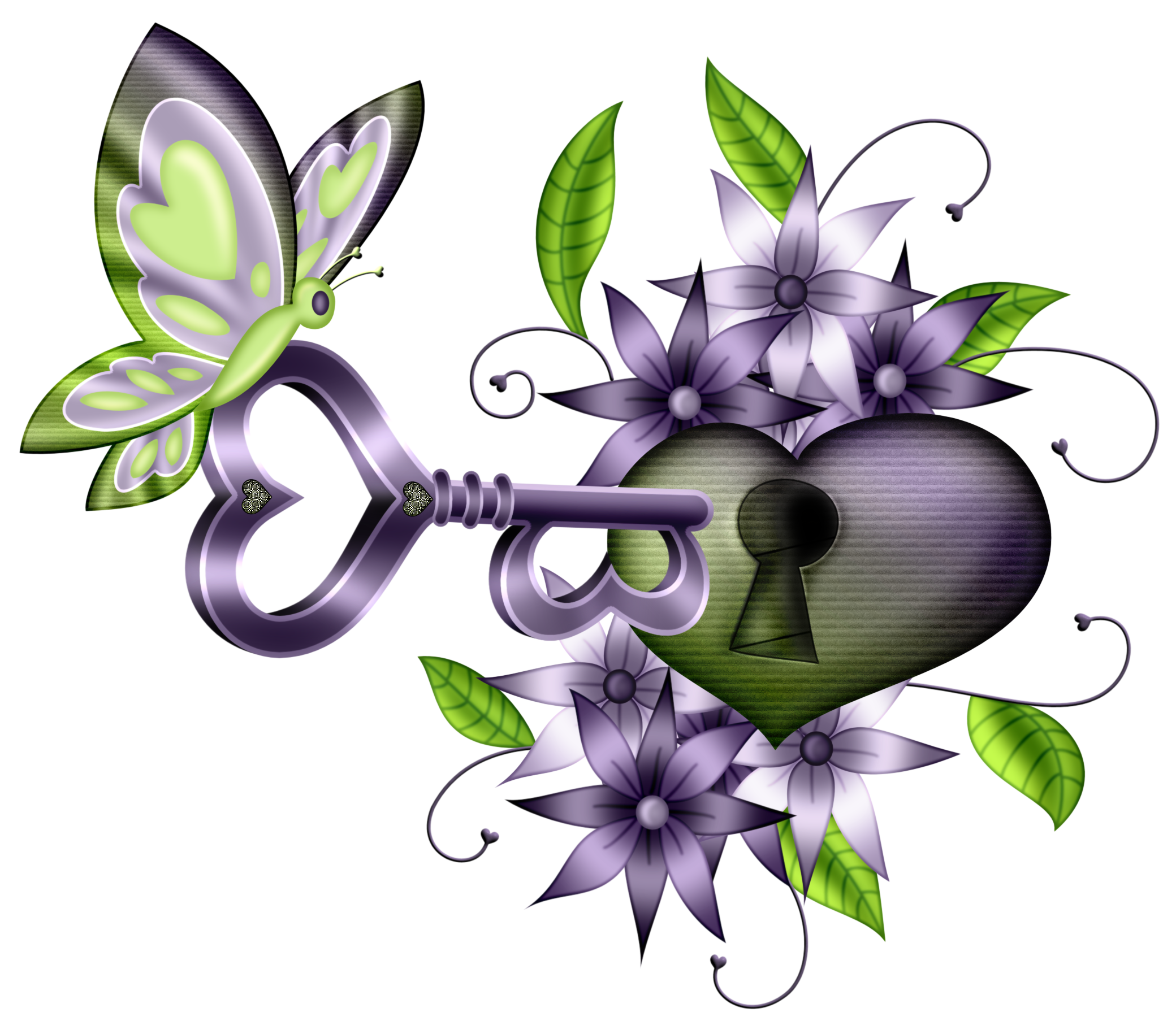 Clipart butterfly music. Pin by tina cluff