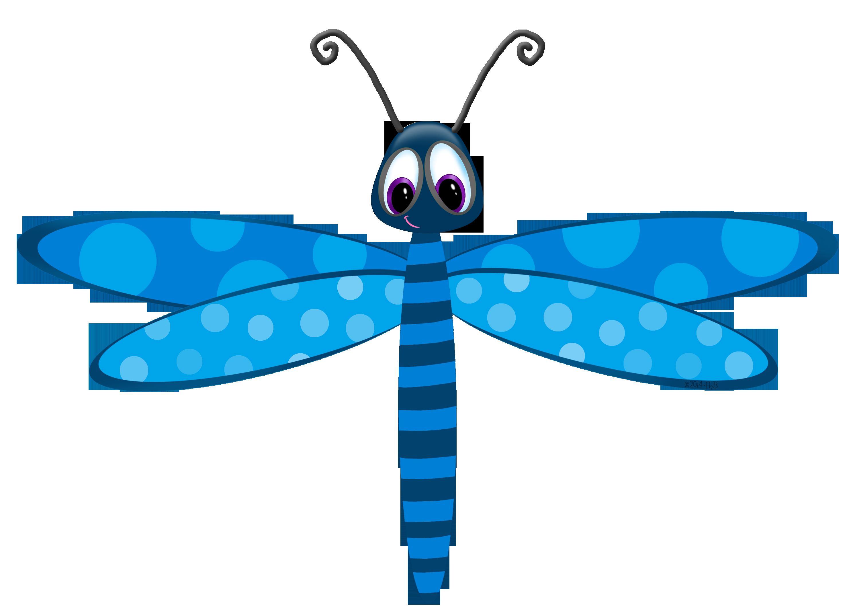 liberula printables pinterest. Clipart butterfly music