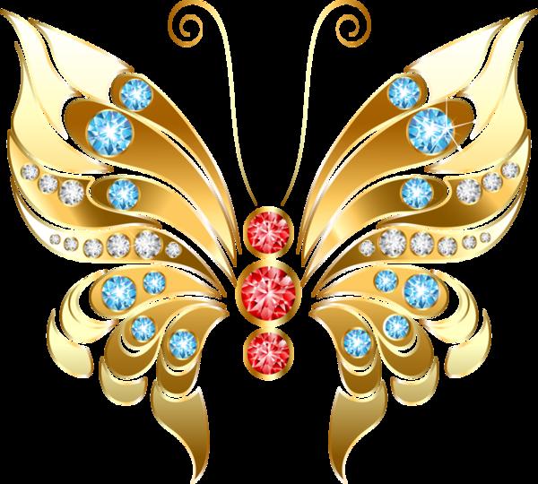 Clipart butterfly music. Butterflies pinterest papillons