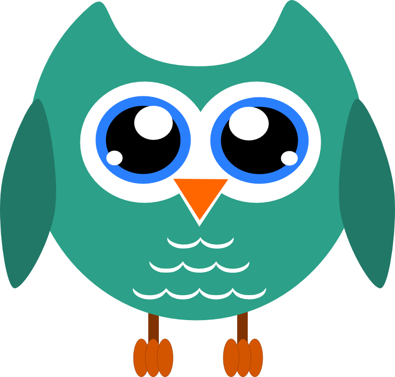 Mummy clipart owl. Image associ e owls