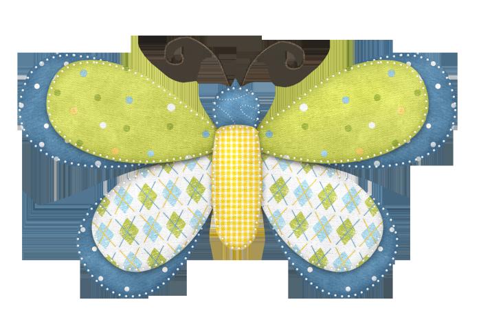 ladylony birds butterflies. Clipart butterfly owl