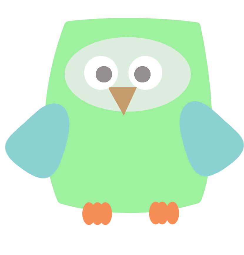 Emotions clipart owl. Clip art