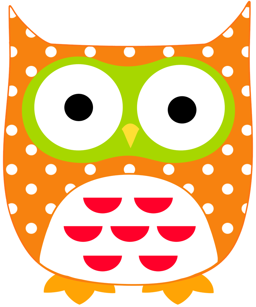 owls images oiseaux. Clipart butterfly owl