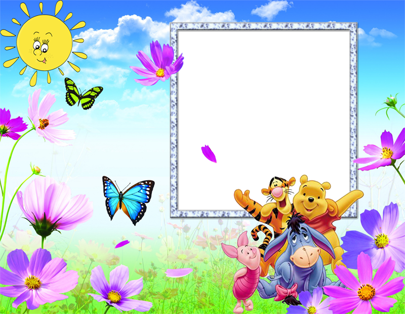 Frame gallery yopriceville high. Kid clipart plant