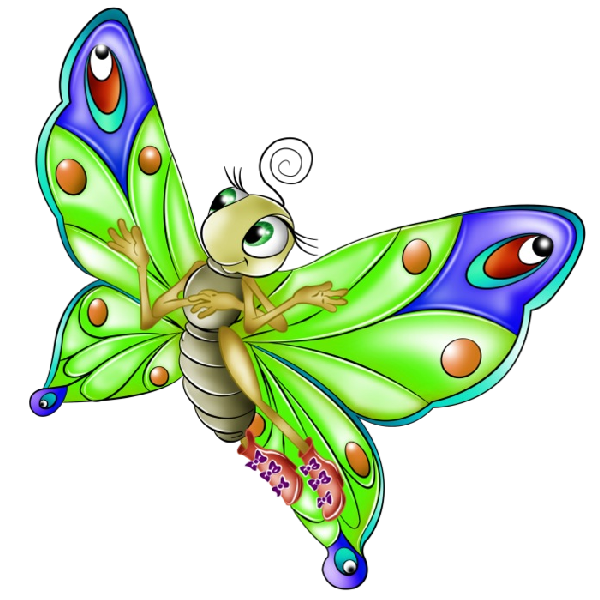 Eyes clipart butterfly. Images butterflies and clip
