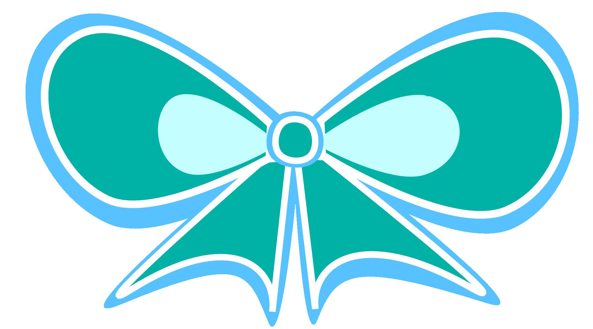 Clipartist net clip art. Clipart butterfly ribbon