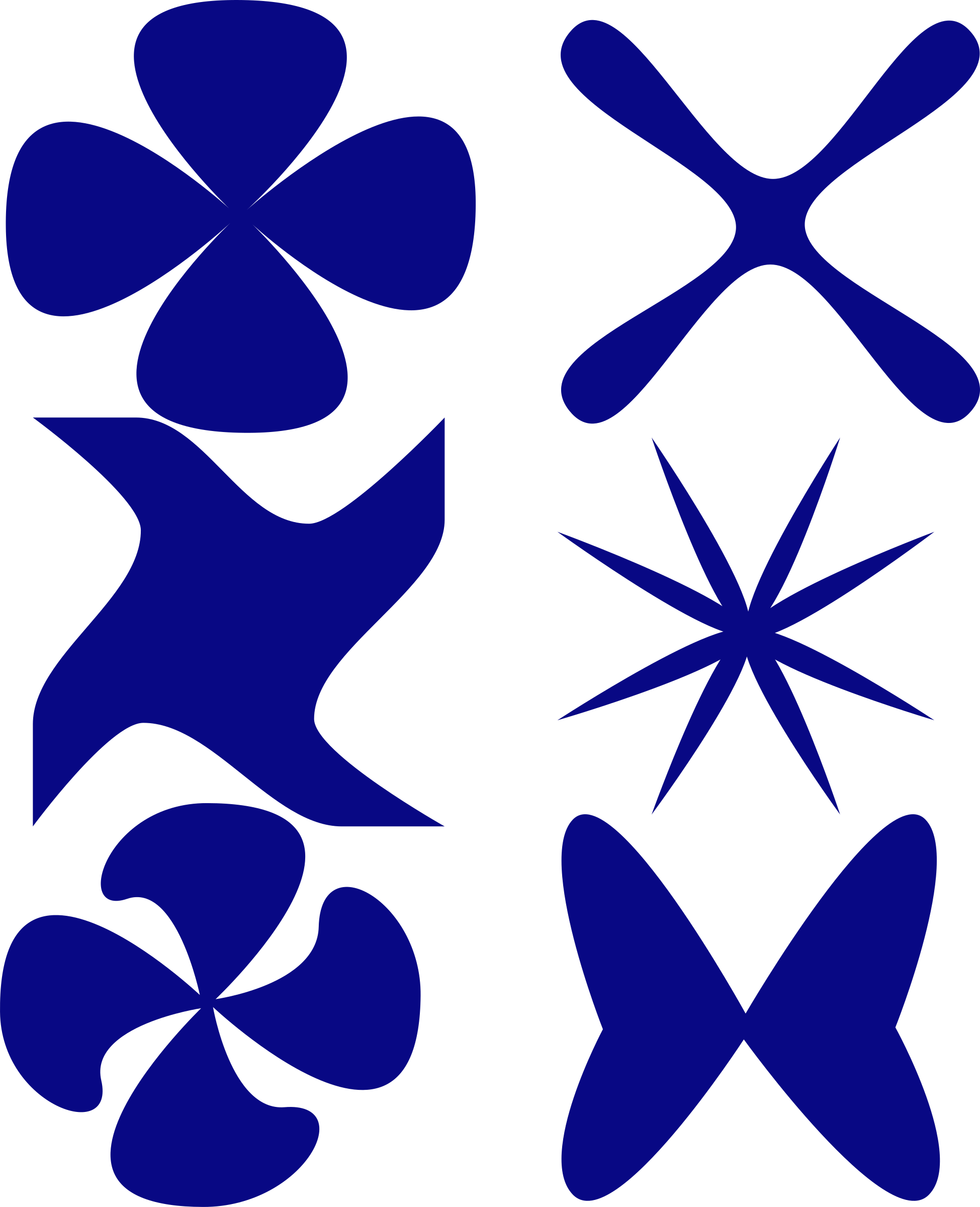 Clipart butterfly shape. Diferent shapes big image