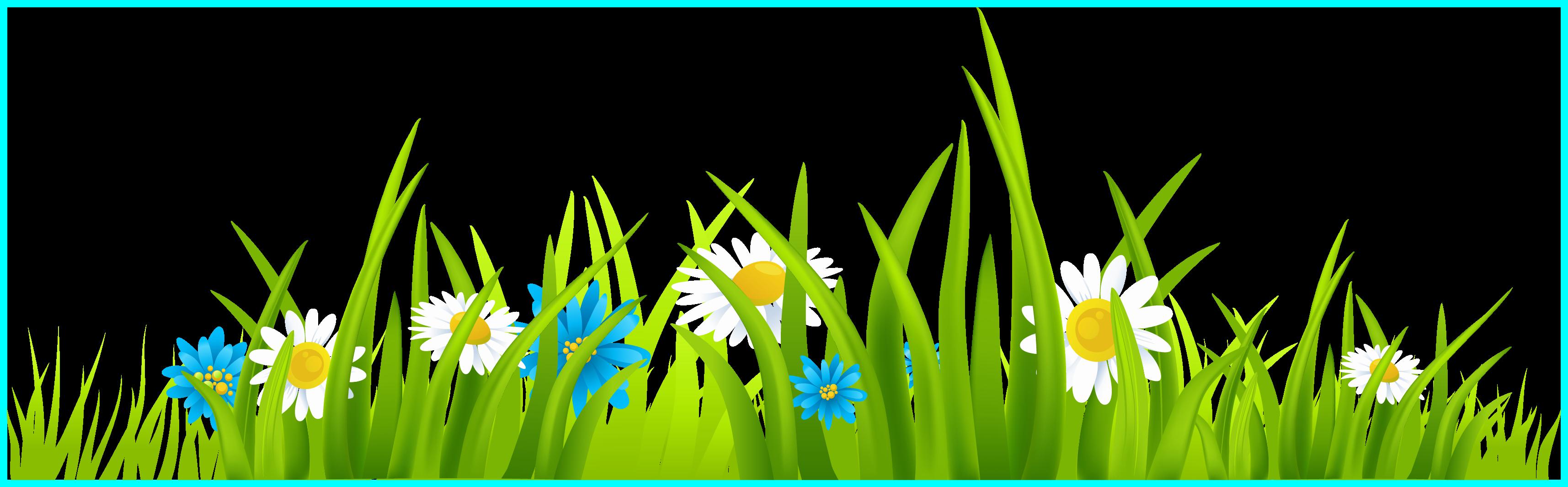Appealing clip art diversos. Clipart grass butterfly