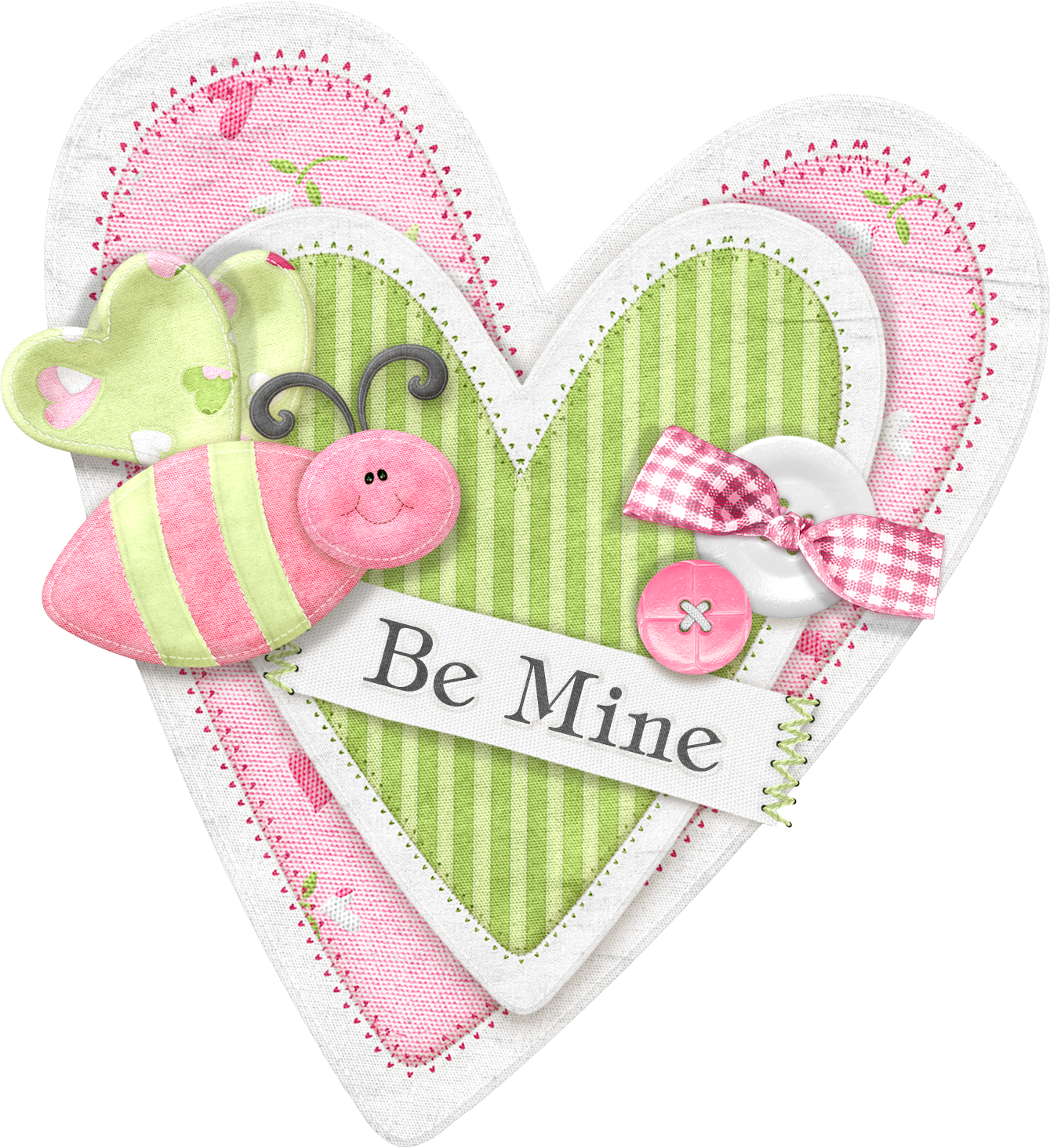Clipart butterfly valentines. Pin by peggy on