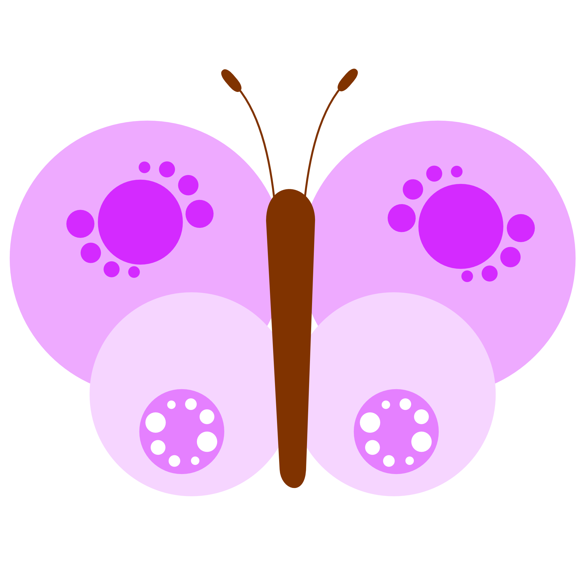 Clipart butterfly valentines. Clipartist net clip art
