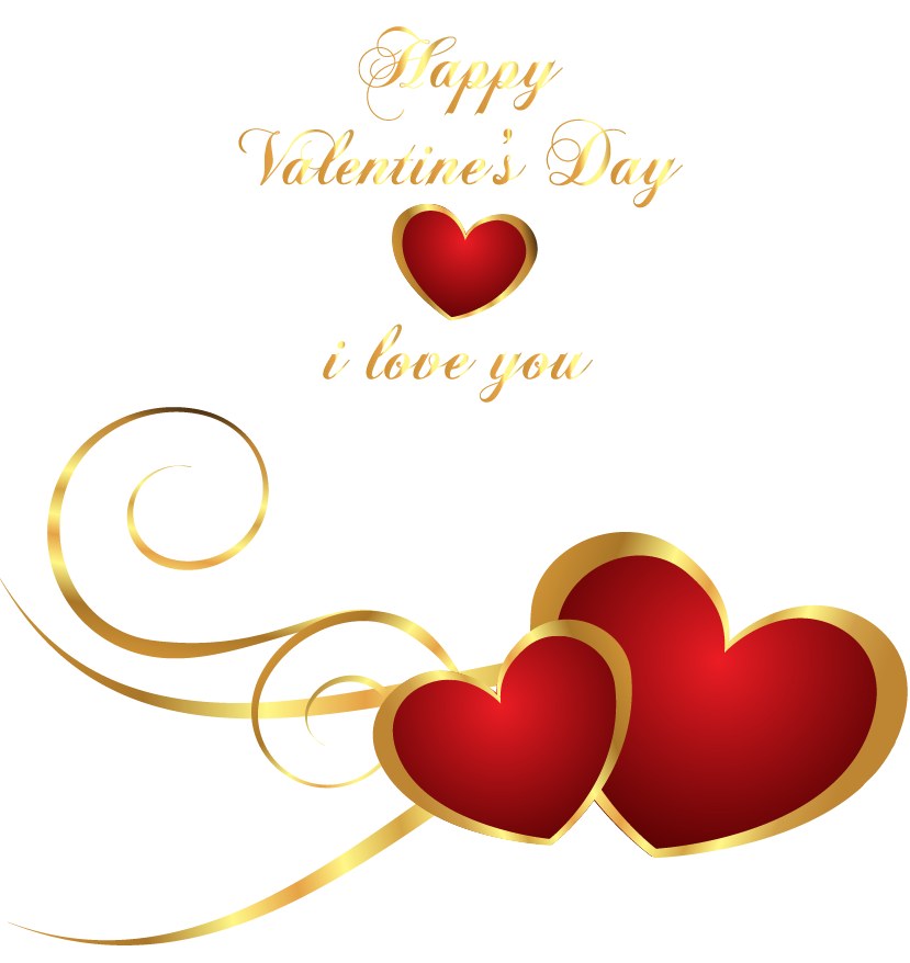 Clipart butterfly valentines. Transparent happy day decor