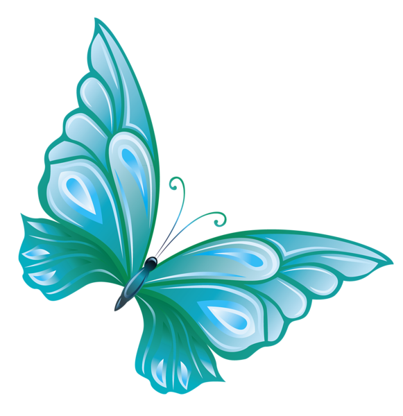 Feather clipart flower. Http favata rssing com