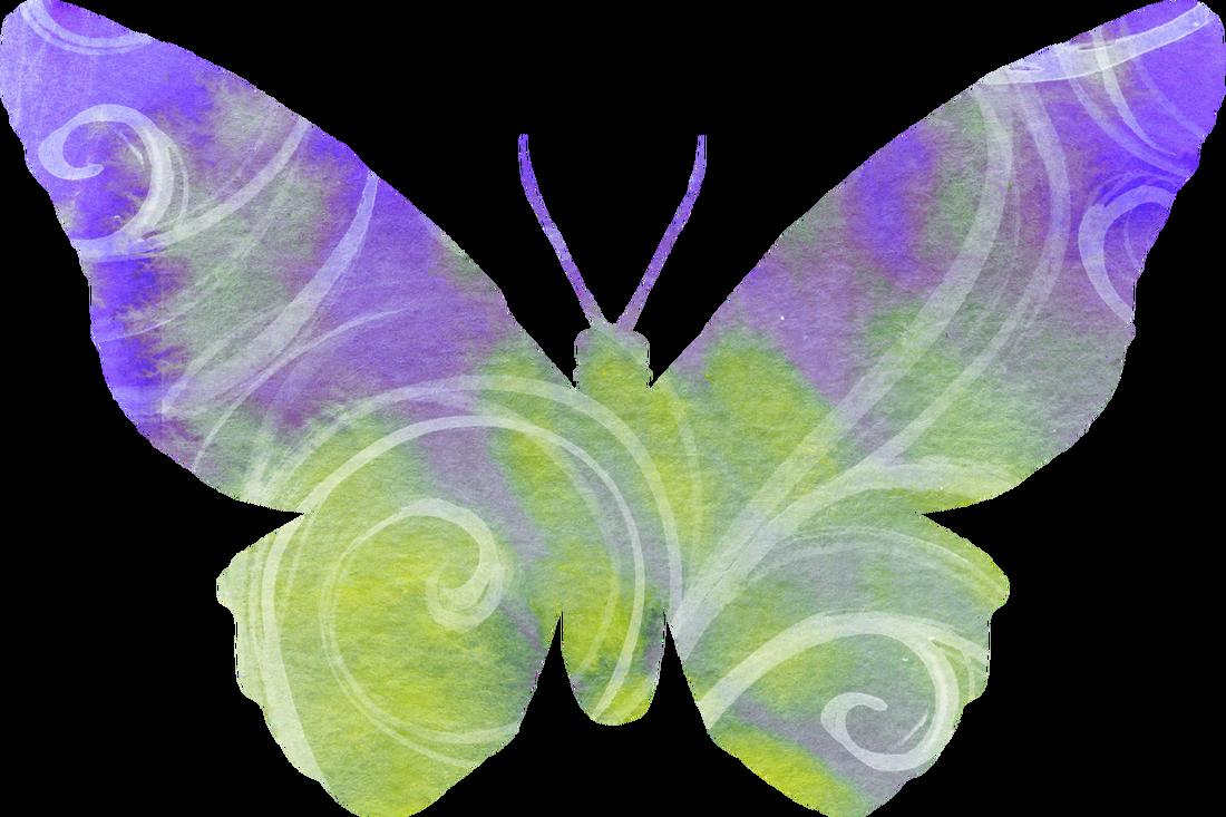wing clipart public domain