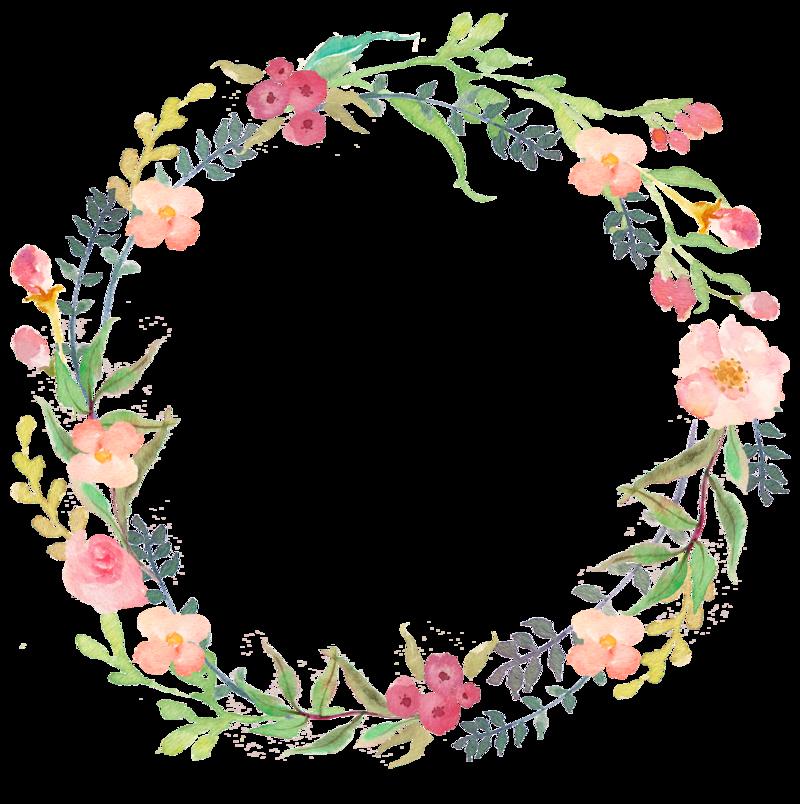 Clipart free succulent.  molduras arredondadas discover