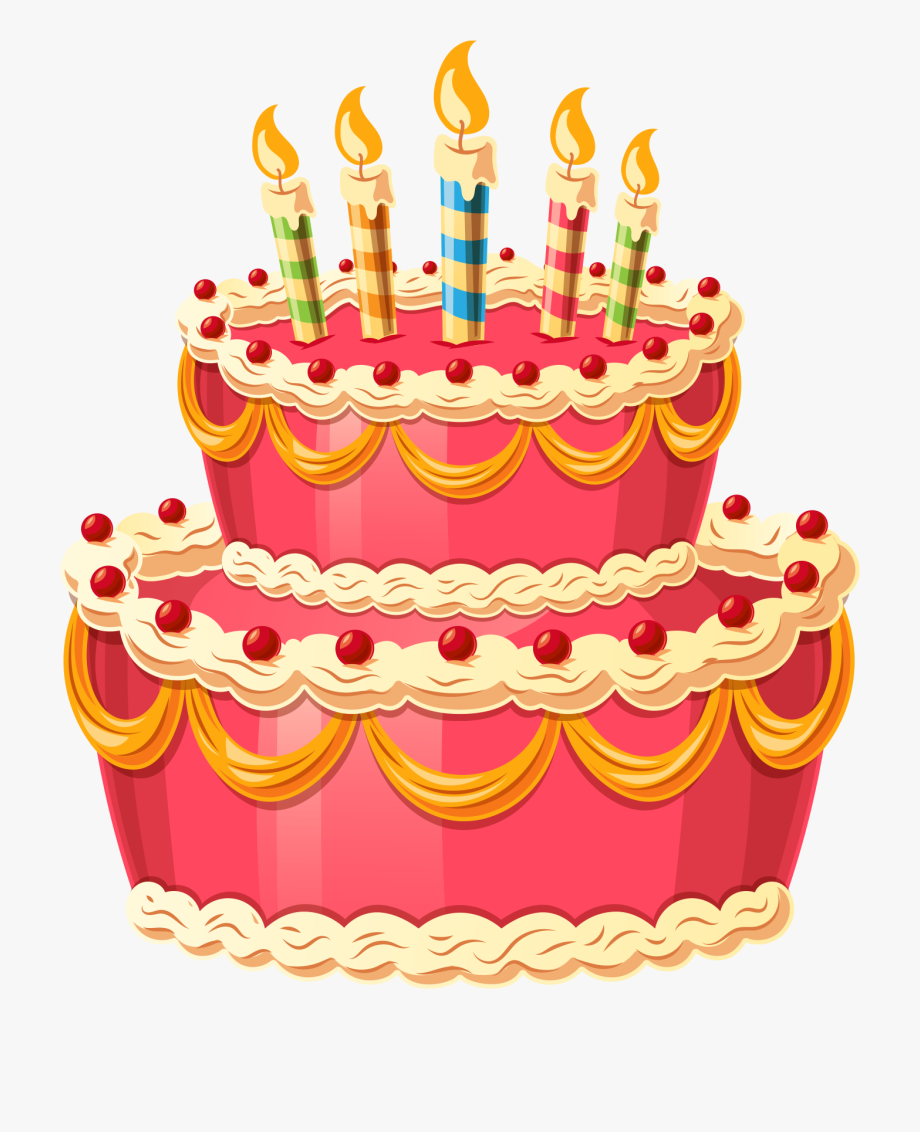 Phenomenal Clipart Cake Clipart Cake Transparent Free For Download On Funny Birthday Cards Online Eattedamsfinfo