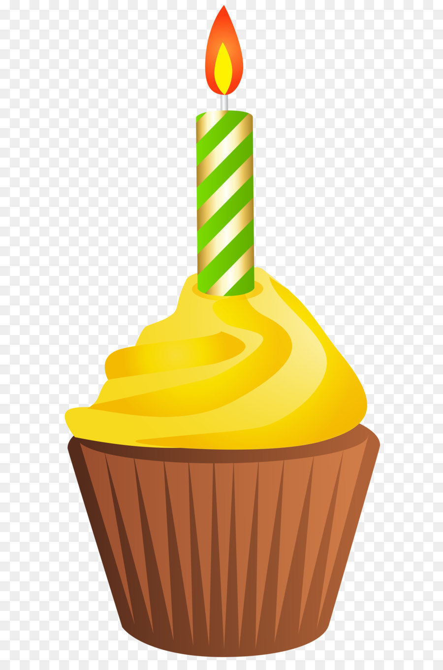 Free birthday download clip. Clipart cake autumn