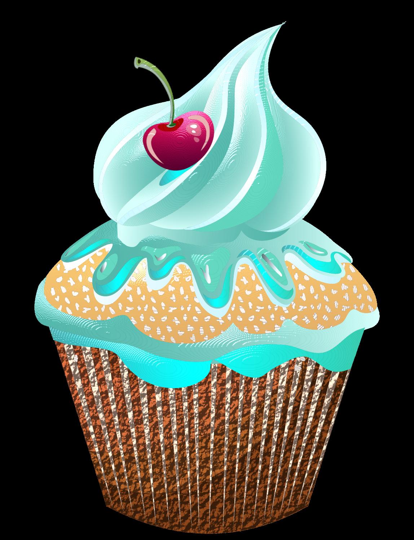 Clipart cupcake school.  dekopaj pinterest clip