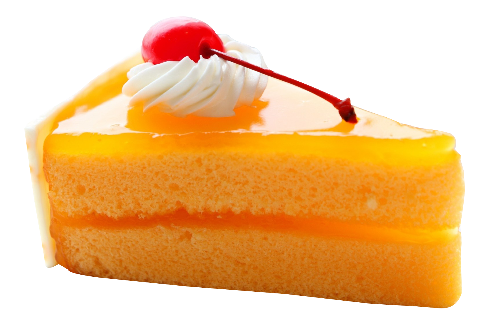 Clipart cake cake slice. Of png hd transparent