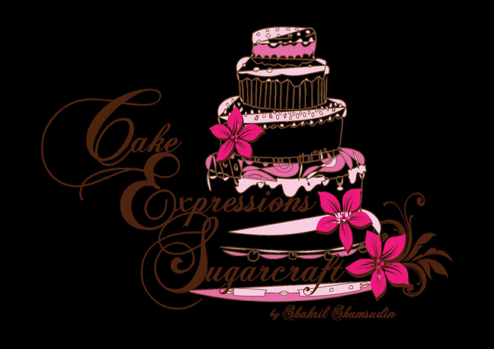 Factory clipart cake. Logo png business pinterest