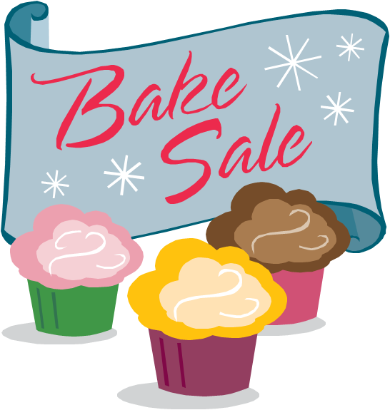 Clipart church bake sale. Collection of free betaking