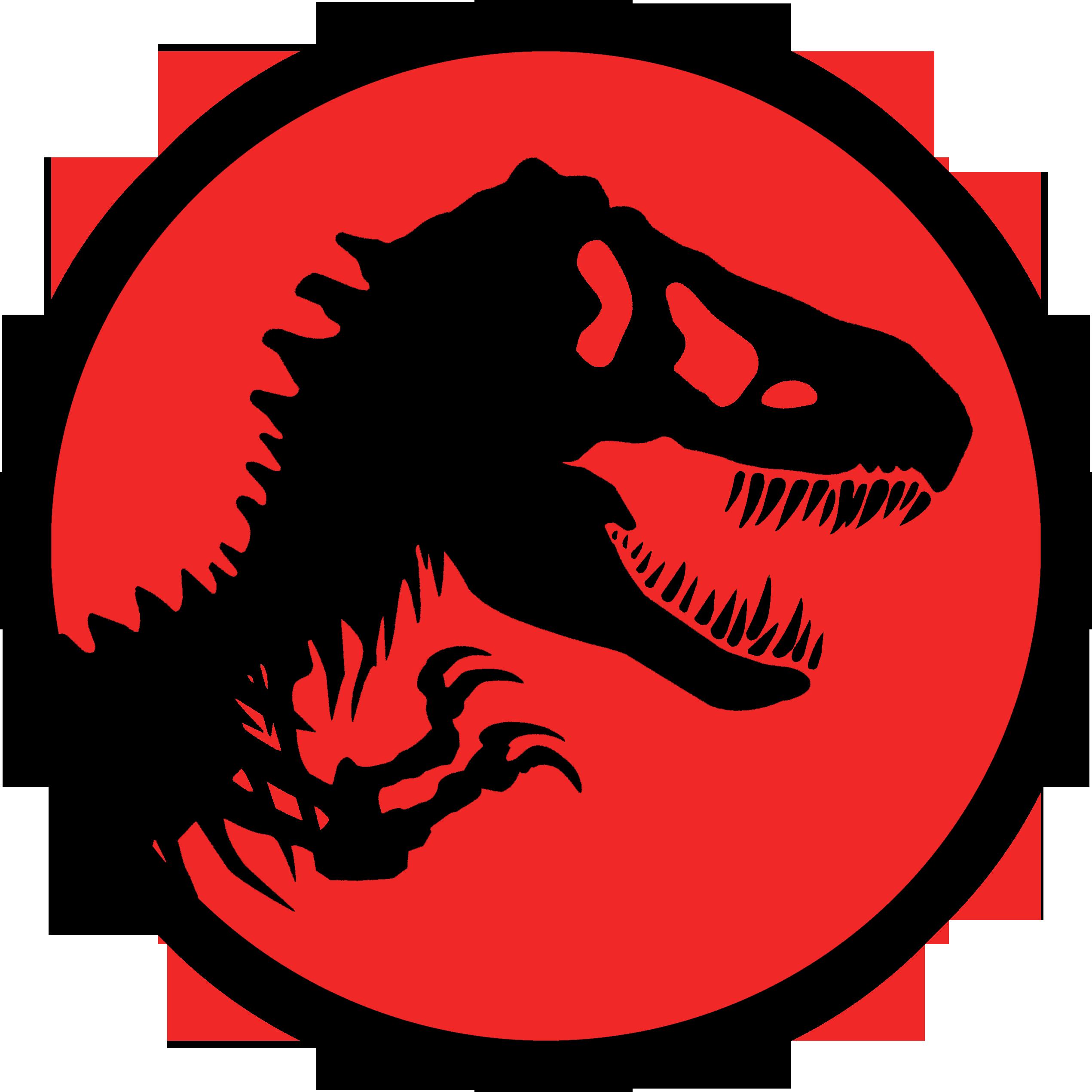 Jurassic park curiosidades que. Jeep clipart pumpkin carving