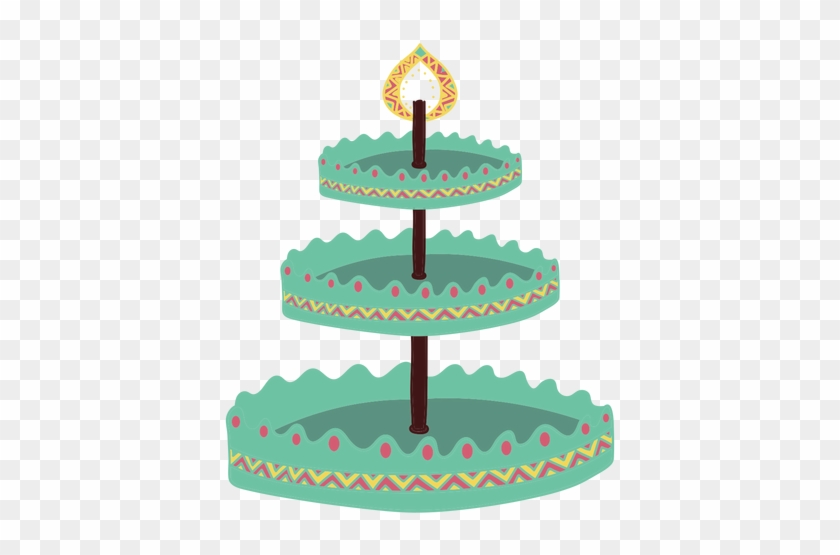 Empty stand png free. Clipart cake display