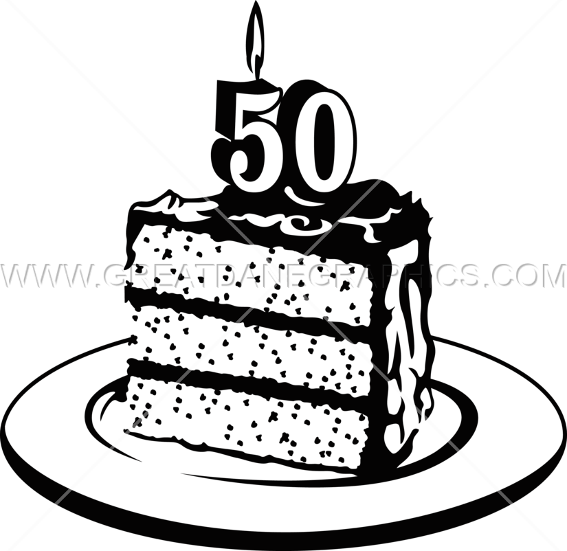 Outstanding Clipart Cake Drawing Clipart Cake Drawing Transparent Free For Funny Birthday Cards Online Alyptdamsfinfo