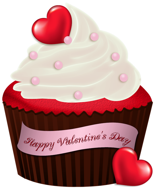 icecream clipart valentine