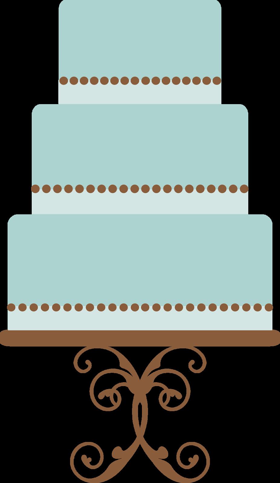 Cake fancy