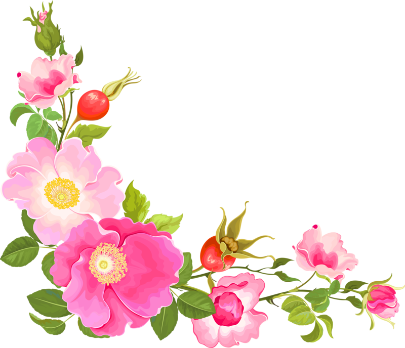 Clipart cake floral. Pin by marina on