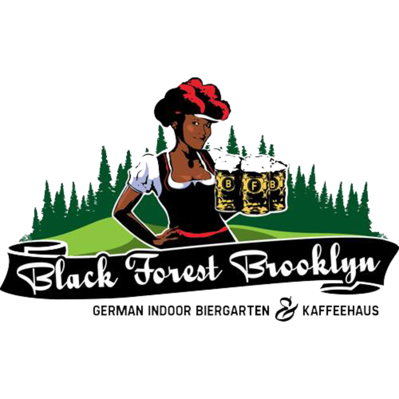 Black forest brooklyn ny. Clipart cake german chocolate cake