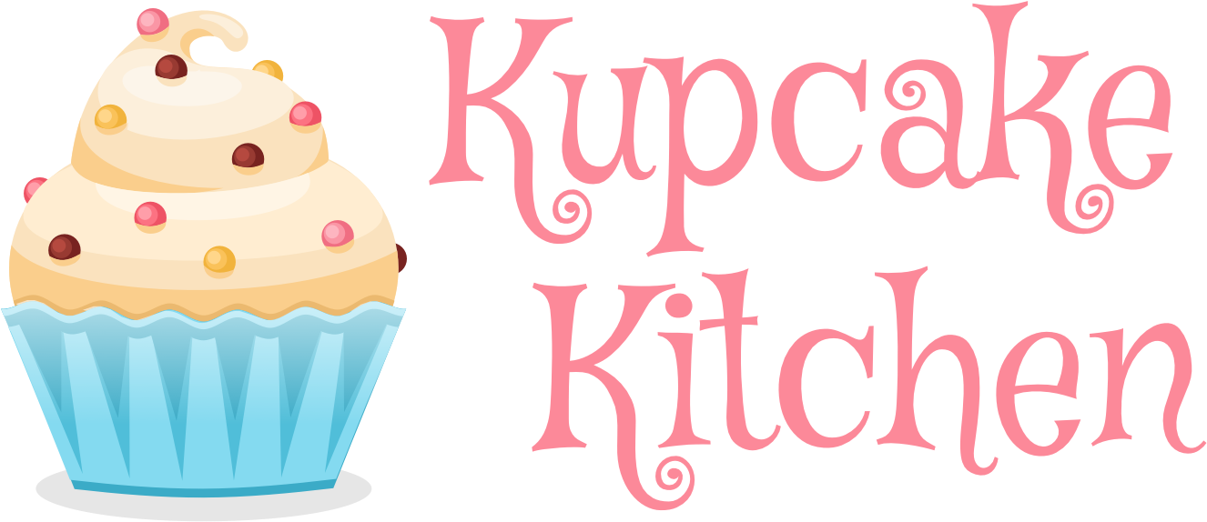 Kupcake Kitchen
