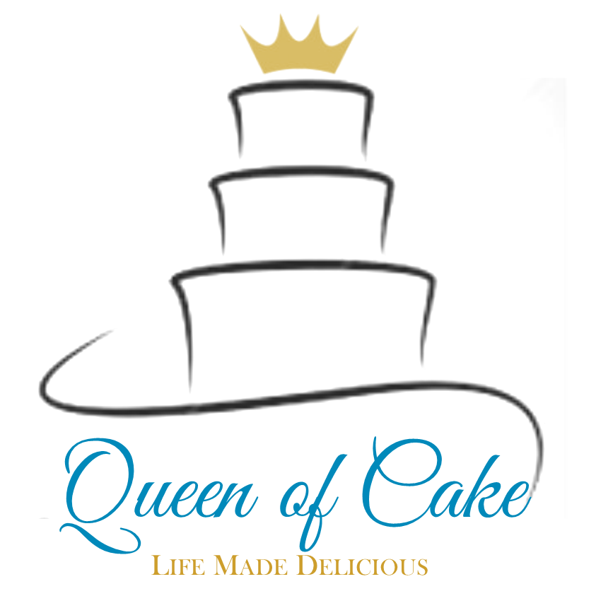 Clipart cake german chocolate cake. Faqs queen of com