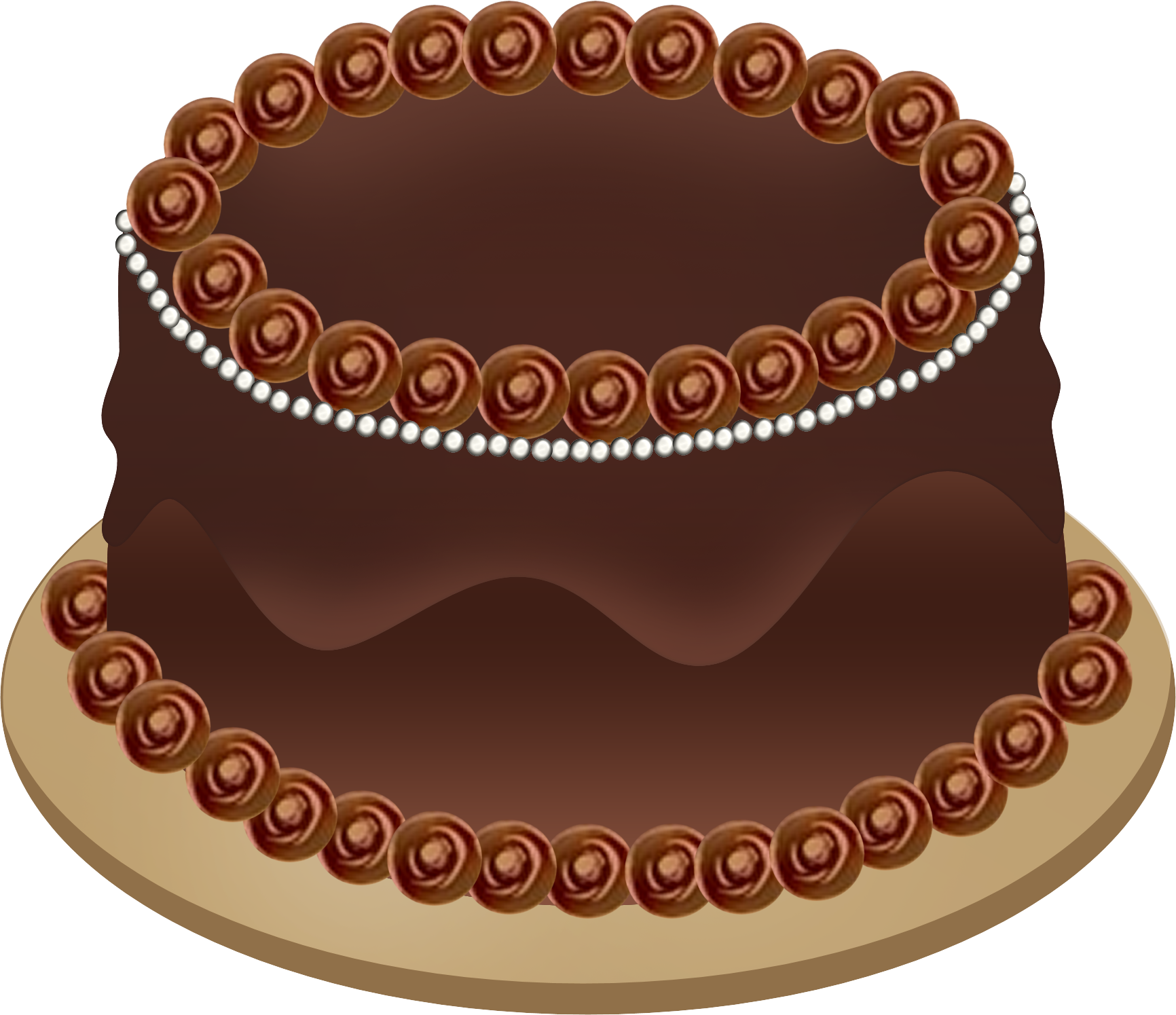 collection of high. Clipart cake german chocolate cake