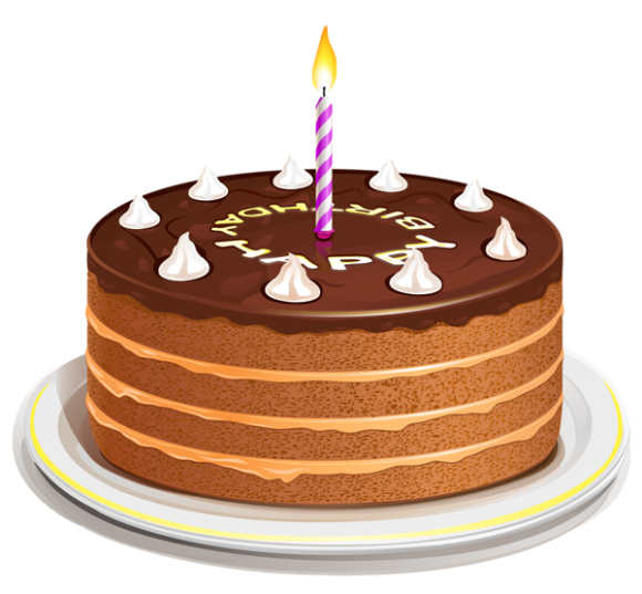 Birthday free on dumielauxepices. Clipart cake golf