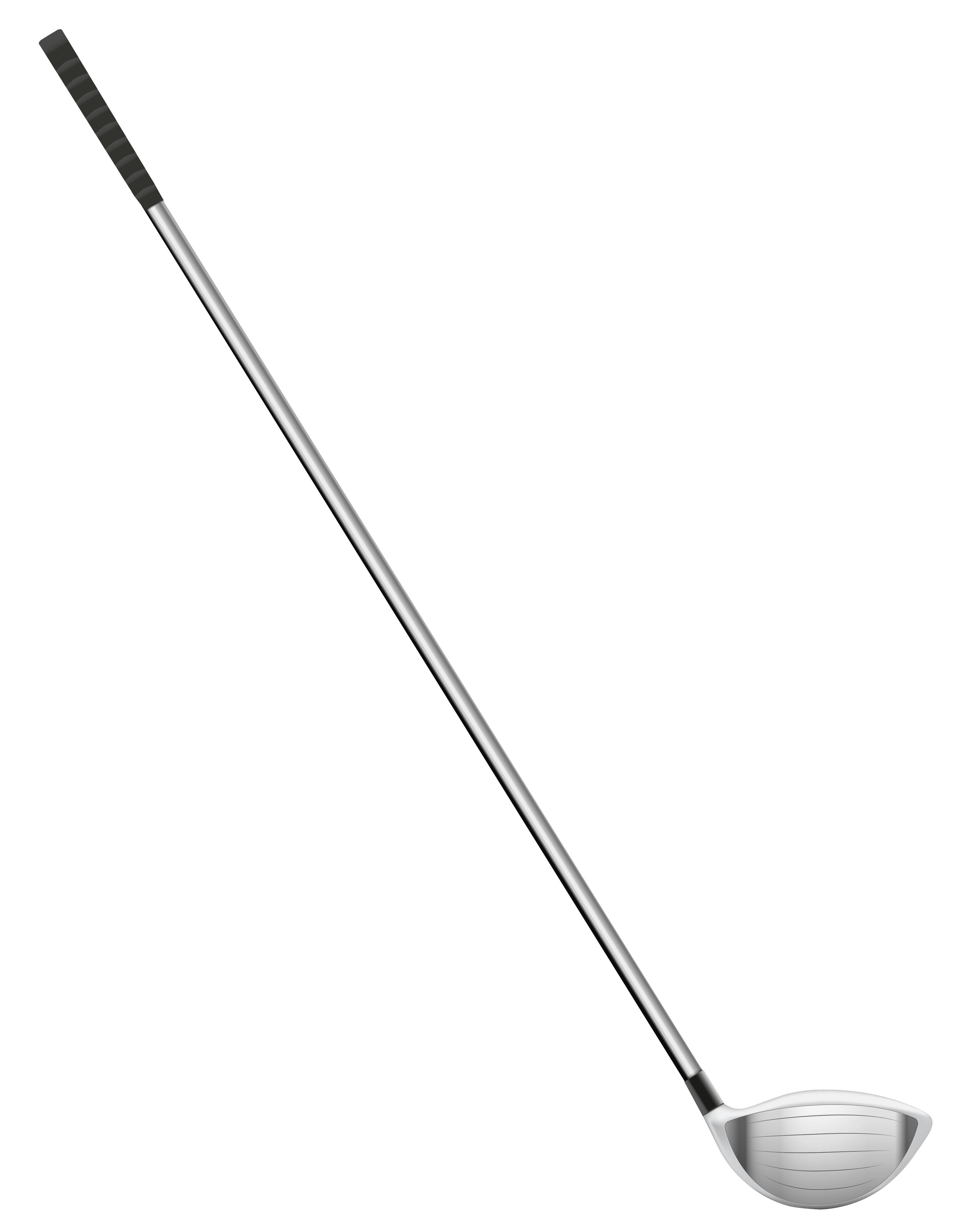 Club stick png picture. Winter clipart golf