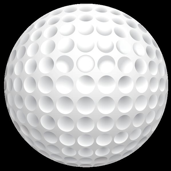 Winter clipart golf. Ball png vector my