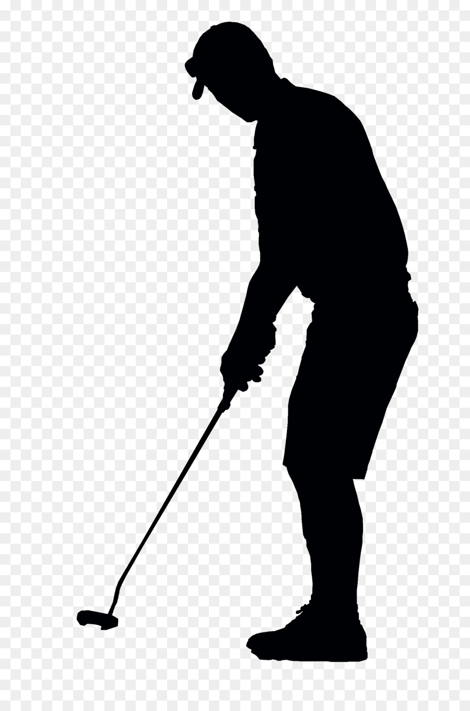 Golf clipart wedding. Male transparent clip art
