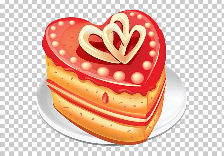 Cupcake chocolate birthday png. Clipart cake heart
