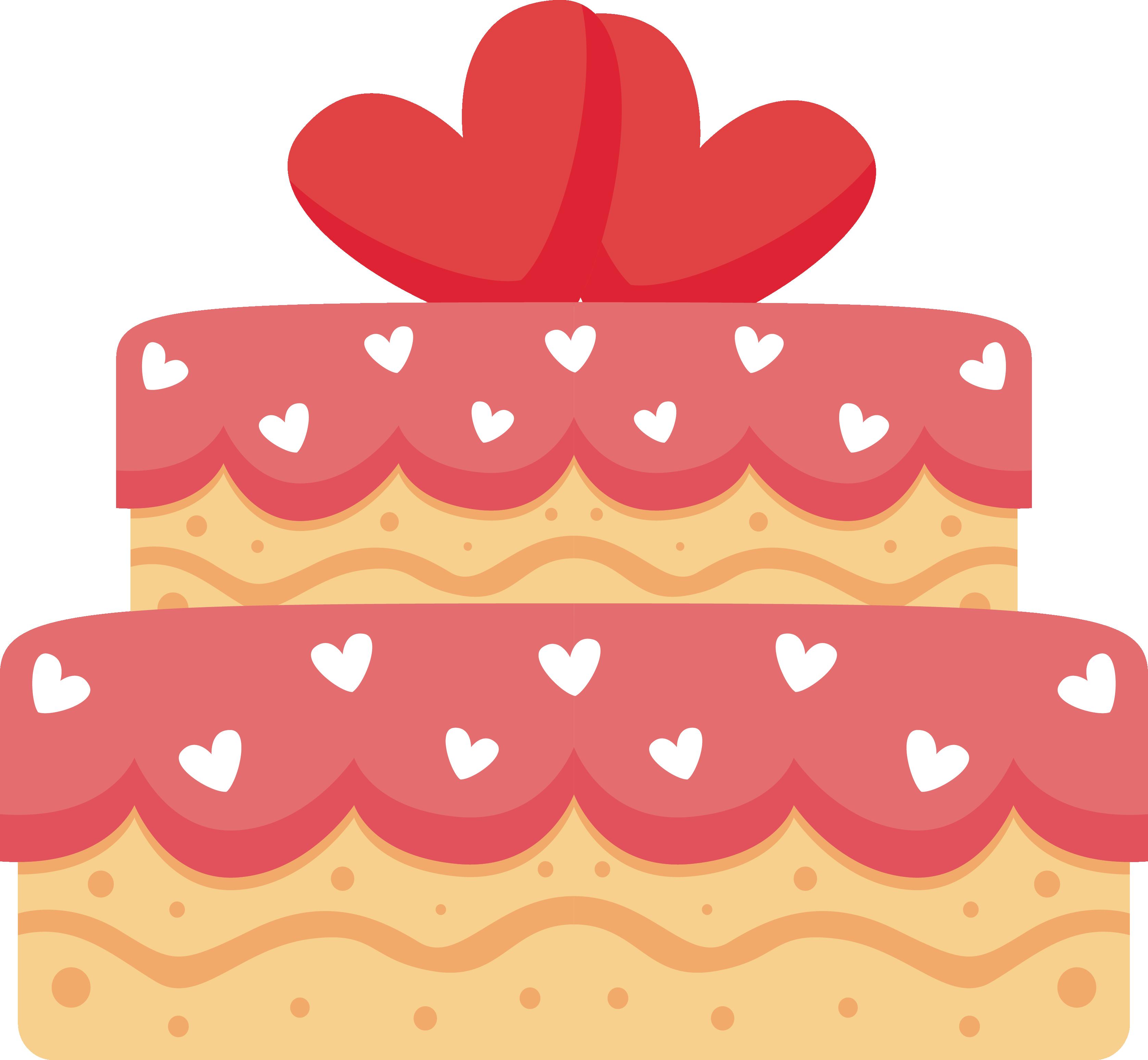 flour clipart cake flour
