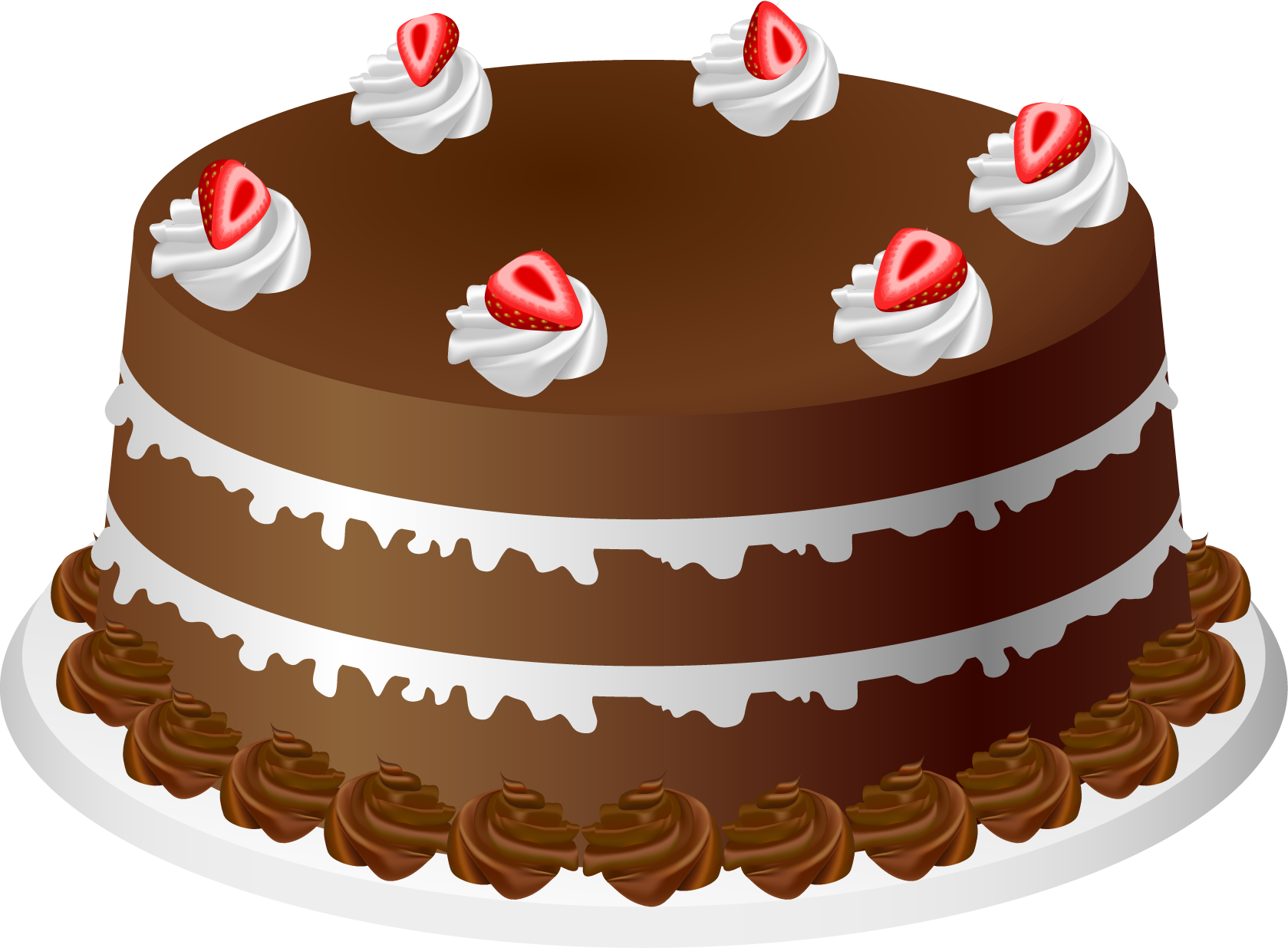 Taste clipart cake. Pin by lucy on