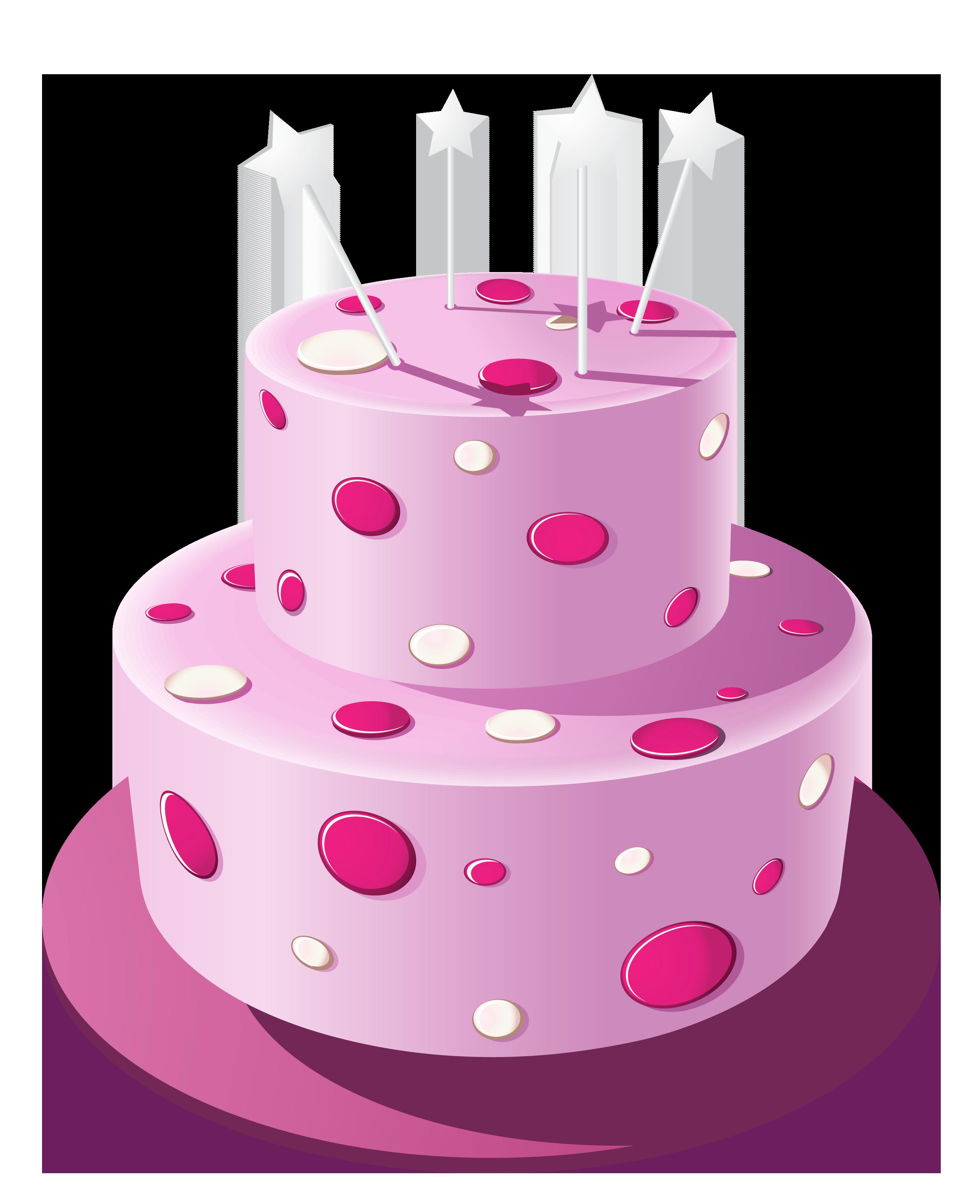 Clipart cake layer. Birthday cupcake chocolate wedding