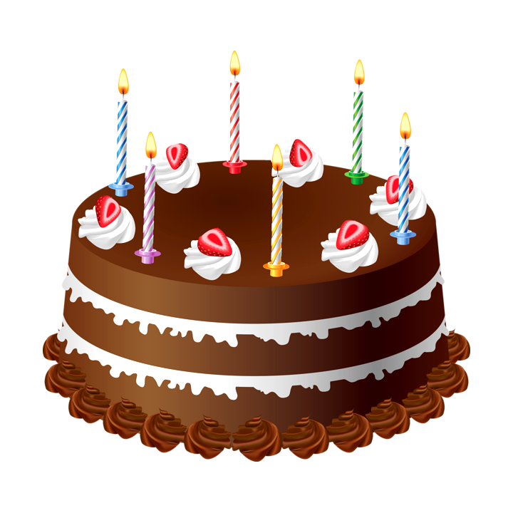 Png images free download. Clipart cake layer