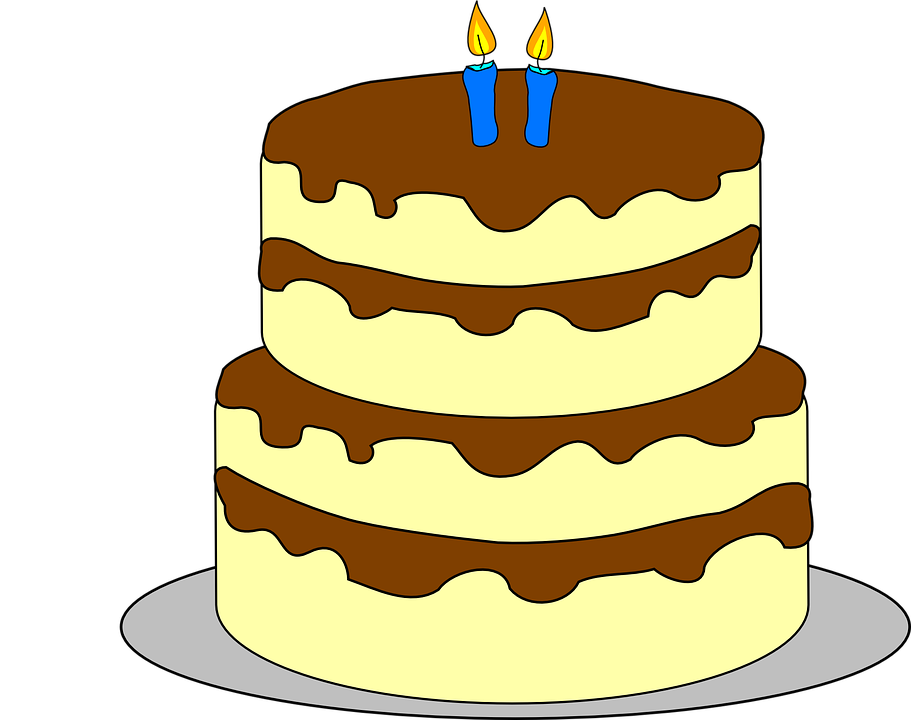 collection of high. Clipart cake layer