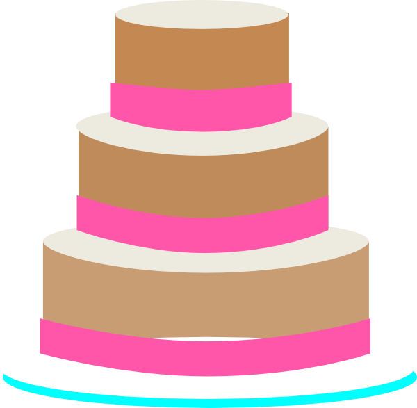 Desserts clipart animation.  collection of layer