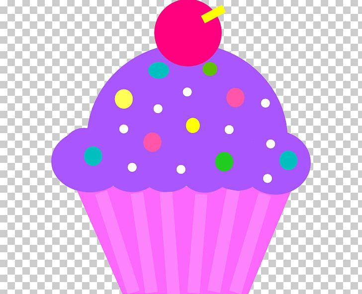 Birthday cake png baking. Cupcakes clipart mini cupcake